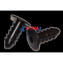 SH 7 Пистон обшивки салона ВАЗ 2101-2107, 2110, 2112