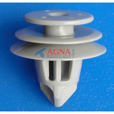 C 1402 Клипса обшивки Honda / Acura  91560-SLJ-J01