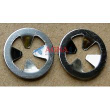 H 2299 Скоба d=12 мм Mazda 995783000 крепления бампера, панели приборов