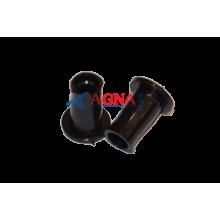 SH 16 Пистон крепления эмблем ВАЗ 2108, 2109