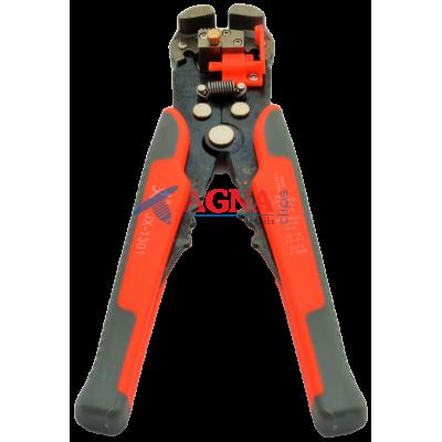 Инструмент для обжима и зачистки проводов Wire Striper