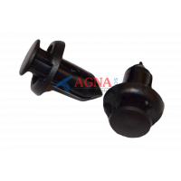 SH 90 Пистон бампера  Honda Accord 1997 - 07, Civic 2001 - 05, CR-V 2002 - 06, Element 2003 - 08, Odyssey 1997 - 08, Pilot 2003 - 08 / Acura CL 1997 - 03, MDX 2001 - 08, RL 1997 - 08, RSX 2002 - 04 / Mazda / Nissan / Subaru
