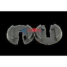 Стопор ручки стеклоподъемника ВАЗ 2101-2107