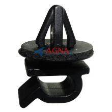 C 502 Держатель упора капота Acura / Honda d=8mm 91547-SE0-0030