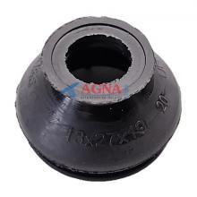 N20 Пыльник (13x27x19) маслостойкий универсальный шаровой опоры, рулевой тяги