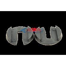 Стопор ручки стеклоподъемника ВАЗ 2108, 2109