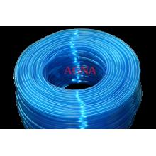 Трубка ПВХ Ø 4 синяя (200 м.)