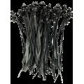 Стяжки с монтажным элементом