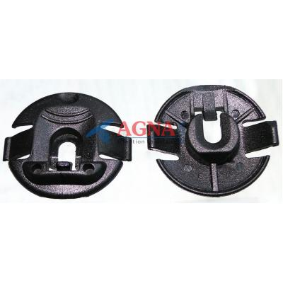 C 1693 Пистон обшивки, надколесных дуг VW Passat / AUDI A1, A4 < 2008, A5, A6, A7, RS5 2010