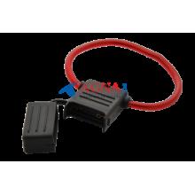 RPU1MX Навесной макси предохранитель