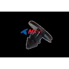 SH 33 Пистон утеплителя капота «Москвич» / Opel Omega