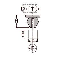 3384_scheme.jpg (200×200)