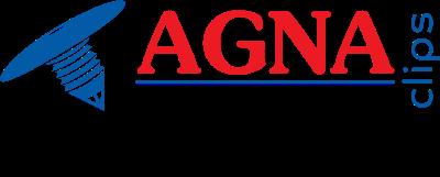 AGNACLIPS интернет-магазин автокрепежа